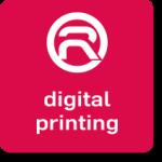 digital printing cape town