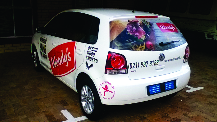 Signage Rocket Signs Custom Signage Cape Town