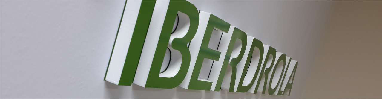 custom signs,sign types,